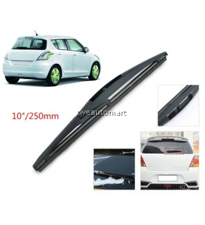 Rain Window Windscreen Wipers Windshield Wiper Blade